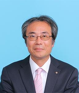 高橋会長(2018)